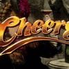 Jay Movie Talk Ep.56 Favorite TV Show Themes