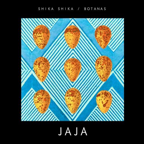 JAJA - Zaka