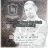 Two Door Cinema Club & RAC - Something Good Can Work (Ig Olliver Remix)