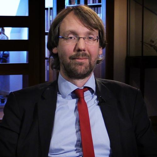 Andreas Johansson Heinö - Franska valet visar den etablerade vänsterns kris