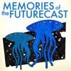 Nimmersatt @ HomeSession / Mitschnitt / Memories of The Futurecast / 26.04.2017 mp3