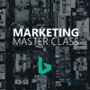The Marketing Master Class: Episode 5 Glocal Marketing with Jason Miller of LinkedIn