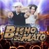 BANDA BICHO DO MATO   CORTA PRA 18