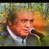 Khuda Kare Ke Mohabbat Main ~ DJ WaziF Tribute to Mehdi Hassan