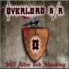 Overlord SR - Full Speed Ahead (Live at The Rock Shop)
