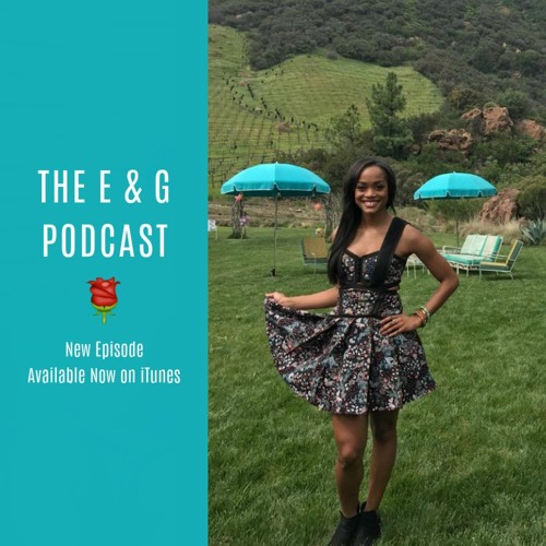 Ep. 83: Packing for The Bachelorette w/ Geoff Keith & Ian Gulbransen