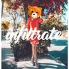 Sean Paul - Infiltrate (92 Sounds Remix)