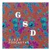 GSD Podcast 5 - DJ SZy