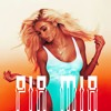 Pia Mia - We Should Be Together (D3VOE REMIX)