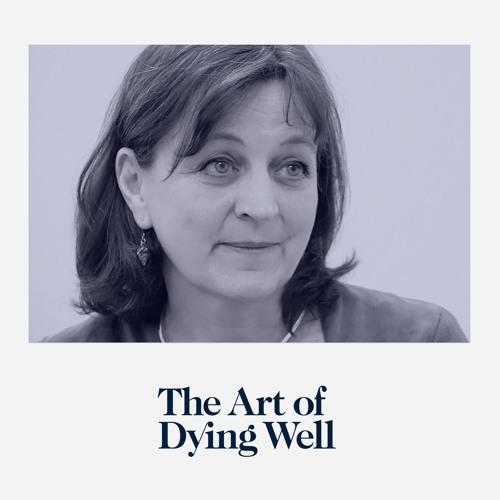 Episode 2: Palliative Care