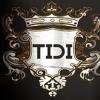 The Way I Are  - Dj Tino (Ver Chuẩn)