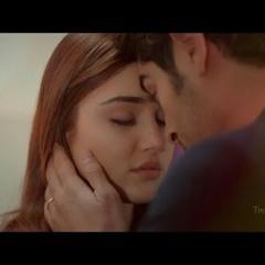 Aap Baithy Hain Baalim Pe Meri Dhaani Drama OST.mp3