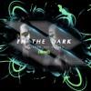 oneleven   alone in the dark feat  camila original mix