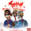 Typical Ft Money Man x Money Bag Yo [Prod. By Nard & B, Bobby Kritical, XL, Musik MajorX]