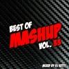 Dj Ketti - Best Of Mashup Vol. 33