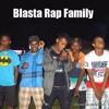 Fresh Boy Feat Blasta Rap Family - Turun Naik Oles Trus