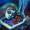 The Ballad Of Ariel