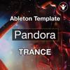 We Make Dance Music - Pandora