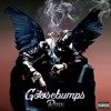 Travis Scott - Goosebumps (LENNY REMIX)