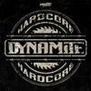 Intents Festival2017 | Dj contest mix by Bazzy #DynamiteHardcore