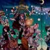 Kuroshitsuji: Book Of Circus ENAMEL (English Cover