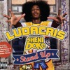 Ludacris - Stand Up (Sheni Doko Bootleg) FREE DOWNLOAD