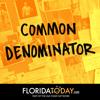 Season Two: Episode 13: Common Denominator