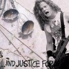 Metallica - To Live Is To Die(Instrumental With Enhanced Bass Track And Additional Bass solo)