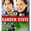 Soundtrack City: Garden State