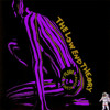 A Tribe Called Quest - Check The Rhime [Chopped & Screwed]