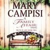 A Family Affair Spring - Audiobook Sample