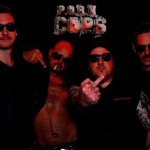 Porn Cops