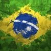 Treme Treme O BumBum Vs Bum Bum-Brasilero// DJ SOGA