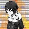 【Mario Fuwa EXTRA/ZERO】PEST/Parasite 【UTAUカバー】