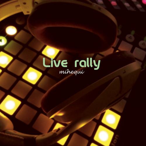Live rally_demo