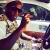 Gucci Mane x Young Jeezy Type Beat Instrumental [FREE MP3 DOWNLOAD] WWW.JAKKOUTTHEBXX.COM