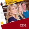 IBM z Analytics News for April 26, 2017 - Academic Initiative & Master the Mainframe