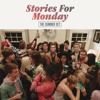 All My Friends (The Summer Set Cover)