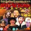 Just the Tip podcast - Get In Da Corner 154