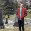 2. What The Flash Season 3 Episode 19 The Once and Future Flash