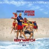 Sean Paul - No Lie Ft. Dua Lipa (Baywatch Soundtrack)