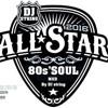 80's Soul Mix