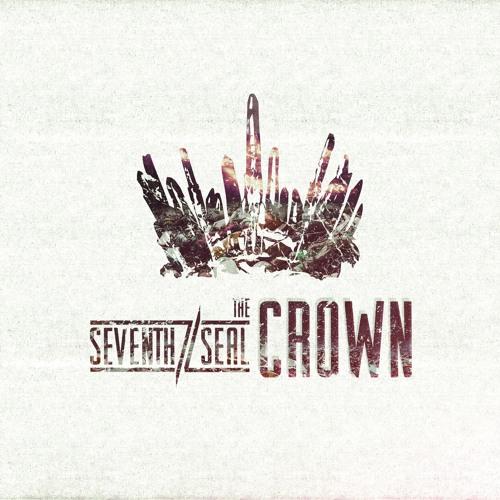 Seventh Seal - Samsara