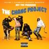 My Niggas (feat. Mozzy, Neech, SOB x RBE (Daboii & Lul G)