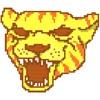 miami tiger mp3