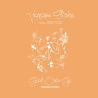 Drake - Good Ones Go (Vanessa Elisha Cover)