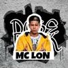 MC LON - LOUCO DE BALA (DJ R7) LANÇAMENTO 2017
