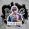 MC KEZIN - MEDLEY 2017 (DLN STUDIO, DJ PH DA SERRA E DJ BABIDY) LANÇAMENTO 2017
