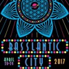 AC Double E: Basslantic City is Here