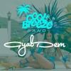 Cool Breeze Band - GYAL DEM